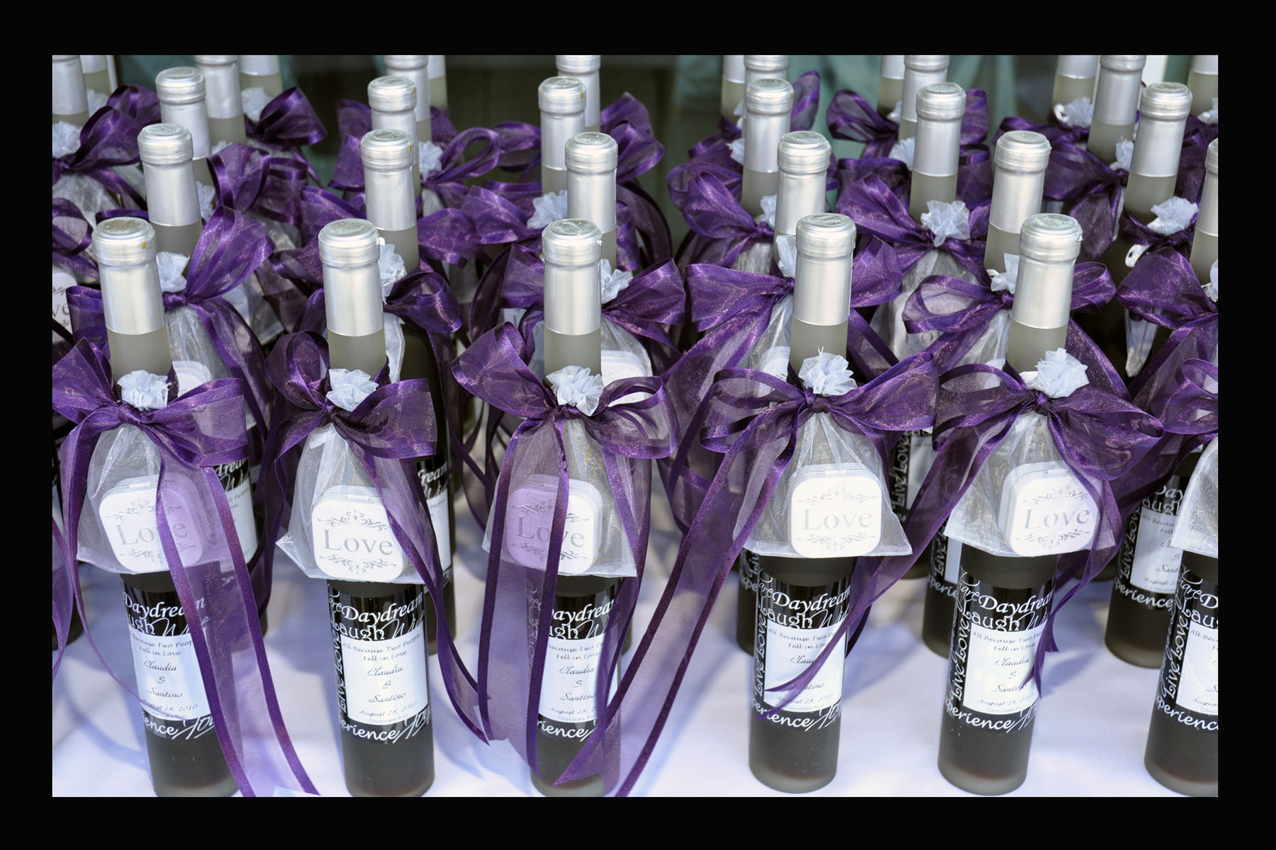 wedding wine, wedding beer coquitlam, wine burnaby, wine new westminster, beermaking burnaby