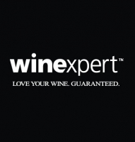 winexpert, winexpert coquitlam, winexpert port coquitlam, winexpert port moody, winexpert burnaby, winexpert kits